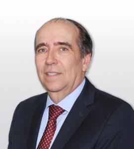 Marcelo Mendonça - Ética Serviços de Engenharia