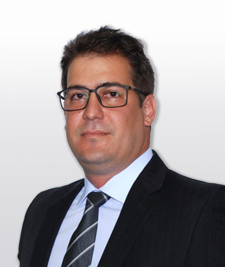 Sancler Machado