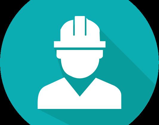 Ética Serviços em Engenharia - Assistência Técnica Pericial