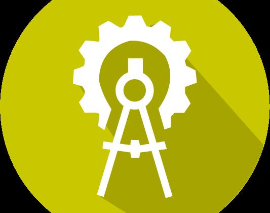 Ética Serviços em Engenharia - Gestão Fundiária