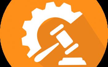Etica-Servicos-em-Engenharia-Pericias-Judiciais.png