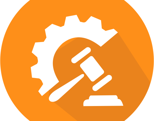 Ética Serviços em Engenharia - Perícias Judiciais
