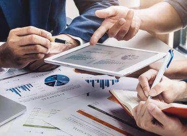 Ética Engenharia - Valuation