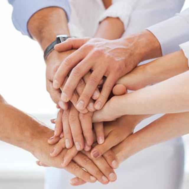 Ética Engenharia - Nossa equipe