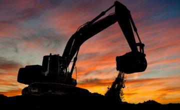 Ética Engenharia - Prova pericial no âmbito minerário