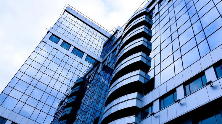 Ética Engenharia - Disparada do IGPM afeta os reajustes dos valores de locação